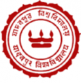 Jadavpur University Recruitment- University Engineer, Technical Assistant & Various (20 Vacancies) – Last Date 4 November 2016 (Kolkata, WB)