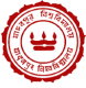 Jadavpur University Recruitment – Programme Co-ordinator Vacancy – Last Date (Interview) 27 June 2018