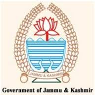 Jammu & Kashmir Services Selection Board (JKSSB)