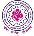 Jawaharlal Nehru Technological University Hyderabad (JNTUH)