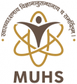 Maharashtra University of Health Sciences (MUHS)
