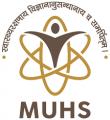 Maharashtra University of Health Sciences (MUHS)