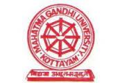 Mahatma Gandhi University (MGU) Kerala