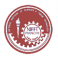 NIFFT Recruitment- Full-time Temporary Faculty Vacancy – Last Date 5 July 2016 (Ranchi, Jharkhand)