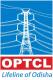 Odisha Power Transmission Corporation Limited (OPTCL)