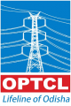 Odisha Power Transmission Corporation Limited (OPTCL)