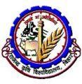 Rajendra Agricultural University- SRF, Computer Operator Vacancy – Walk In Interview 10 June 2016 (Muzaffarpur, Bihar)