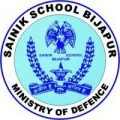 Sainik School Bijapur Recruitment 2016 – Lower Division Clerk Vacancy – Last Date 04 July – Karnataka