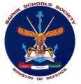 Sainik School Kazhakootam Recruitment- LDC Vacancy – Last Date 1 July 2016 (Thiruvananthapuram, Kerala)