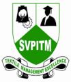 SVPISTM Recruitment- Assistant Professor Vacancies – Last Date 14 July 2016 (Coimbatore, Tamiil Nadu)