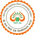 SMVDU Recruitment 2016– Junior Research Fellow Vacancy – Last Date 15 July (Katra, J&K)