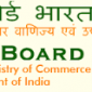 Jr. Analyst, Accountant Vacancy In Tea Board of India – Walk In Interview 15 December 2016  (Kolkata, WB)