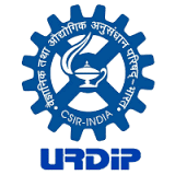 Unit for Research and Development of Information Products (URDIP)