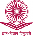 University Grants Commission (UGC)