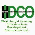 West Bengal Housing Infrastructure Development Corporation Limited (WBHIDCO)
