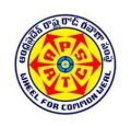 APSRTC Recruitment- Stenographer, Jr Assistant, Accounts Officer & More Posts – Last Date 26 August 2016 (Vijayawada, AP)
