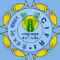 CIFRI Recruitment 2016 – Senior Research Fellow Vacancy – Last Date 13 July – Kolkata, West Bengal
