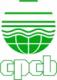 Central Pollution Control Board (CPCB)