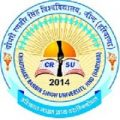 CRSU Recruitment- Professor, Finance Officer, System Analyst & More Posts – Last Date 16 July 2016 (Jind, Haryana)
