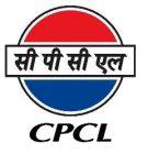 Chennai Petroleum Corporation