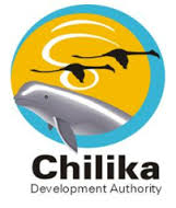 Chilika Development Authority