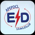 Eastern Power Distribution Company of Andhra Pradesh Limited (APEPDCL)