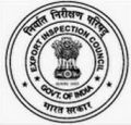 Export Inspection Council of India (EIC)