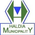Haldia Municipality