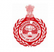 Haryana Health Department Recruitment- Statistician, Data Entry Operator Vacancy