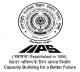 IIPS Recruitment – Research Officer Vacancy – Walk In Interview 29 March 2017