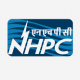 NHPC Limited – Trainee Engineer & Various Vacancies (Faridabad, Haryana)