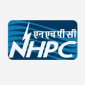 NHPC Limited Recruitment – NHPC Fellowship Scheme (214 Scholarship) – Last Date 28 Feb 2017