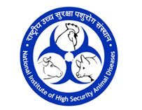 National Institute of High Security Animal Diseases