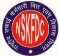 National Safai Karamcharis Finance & Development Corporation(NSKFDC)