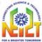 NEIST Recruitment 2016– Data Entry Operator Vacancy – Walk In Interview 24 August (Jorhat, Assam)