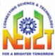 North East Institute of Science & Technology
