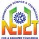 NEIST  – Project Fellow (02 Vacancies) – Jorhat, Assam