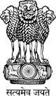 Parliament of India Recruitment – Jr Proof Reader, Reader, Parliamentary Interpreter & Various (44 Vacances) – Last Date 27 March 2017