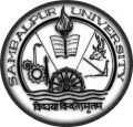 Sambalpur University Institute of Information Technology (SUIIT)