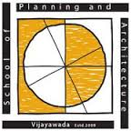 School of Planning and Architecture, Vijayawada