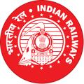 Southern Railway Recruitment- Commercial Clerk / Ticket Examiner, Clerk-cum-Typist Vacancy – Last Date 1 August 2016 (Chennai, TN)