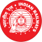 Southern Railway Recruitment- Commercial Clerk / Ticket Examiner, Clerk-cum-Typist Vacancy – Last Date 1 August 2016 (Chennai, TN)