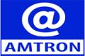 AMTRON Recruitment- Java Developer, System Administrator, Database Administrator Vacancy – Last Date 30 August 2016