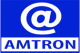 AMTRON Recruitment – Systems Assistant, Systems Officer (40 Vacancies) – Last Date 16 Dec 2017