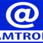 Executive Assistant, Software Engineer & Various Vacancies In AMTRON – Walk In Interview 2 December 2016 to 21 December 2016 (Guwahati, Assam)