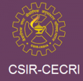 Central Electro Chemical Research Institute (CECRI)