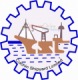 Cochin Shipyard Recruitment  – Accountant, Assistant Engineer & Various (47 Vacancies) – Last Date 22 May 2018