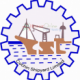 Cochin Shipyard Recruitment – Kerala