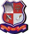 GTU Recruitment- Director, Computer Programmer & Various (35 Vacancies) – Last Date 24 October 2016 (Ahmedabad, Gujarat)