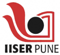 IISER Pune Recruitment 2016– Project Assistant, Technical Assistant & Various (06 Vacancies) – Last Date 28 October (Pune, Maharashtra)